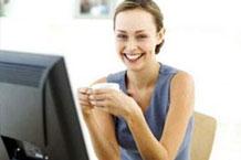 Acheter les produits à base d'Açaï sur internet