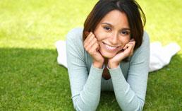 Les bienfaits de l'Açaï sur votre santé