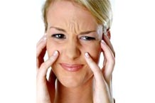 L'açaï vous permet de protéger votre peau