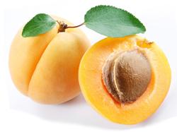 L'abricot, un ingrédient parfait pour les smoothies